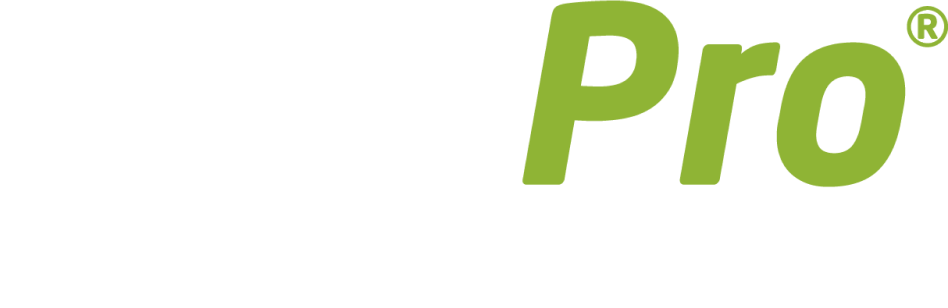 TechPro Protective Technology